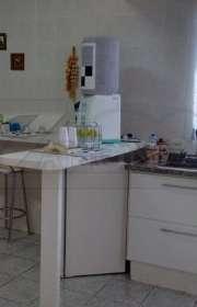 imovel-comercial-a-venda-em-atibaia-sp-vila-junqueira-ref-5175 - Foto:12