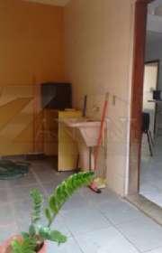 imovel-comercial-a-venda-em-atibaia-sp-vila-junqueira-ref-5175 - Foto:13