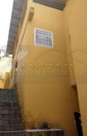 imovel-comercial-a-venda-em-atibaia-sp-vila-junqueira-ref-5175 - Foto:14