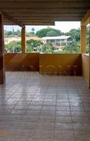 imovel-comercial-a-venda-em-atibaia-sp-vila-junqueira-ref-5175 - Foto:15