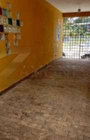 imovel-comercial-a-venda-em-atibaia-sp-vila-junqueira-ref-5175 - Foto:16