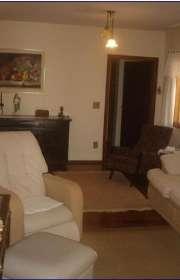casa-a-venda-em-atibaia-sp-jardim-samanbaia-ref-7023 - Foto:1