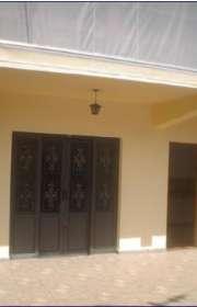 casa-a-venda-em-atibaia-sp-jardim-samanbaia-ref-7023 - Foto:2