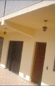 casa-a-venda-em-atibaia-sp-jardim-samanbaia-ref-7023 - Foto:3