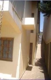 casa-a-venda-em-atibaia-sp-jardim-samanbaia-ref-7023 - Foto:4