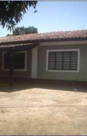 chacara-a-venda-em-atibaia-sp-bairro-do-tanque-ref-5615 - Foto:1