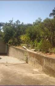 chacara-a-venda-em-atibaia-sp-bairro-do-tanque-ref-5615 - Foto:2