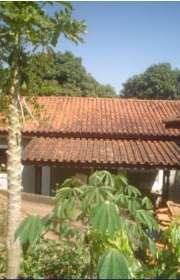 chacara-a-venda-em-atibaia-sp-bairro-do-tanque-ref-5615 - Foto:3