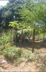 chacara-a-venda-em-atibaia-sp-bairro-do-tanque-ref-5615 - Foto:4
