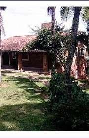 casa-em-condominio-loteamento-fechado-a-venda-em-atibaia-sp-vila-dom-pedro-ref-2655 - Foto:5