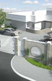 apartamento-a-venda-em-atibaia-sp-jardim-paulista-ref-5178 - Foto:1