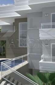 apartamento-a-venda-em-atibaia-sp-jardim-paulista-ref-5178 - Foto:5