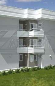 apartamento-a-venda-em-atibaia-sp-jardim-paulista-ref-5178 - Foto:6