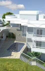apartamento-a-venda-em-atibaia-sp-jardim-paulista-ref-5178 - Foto:7