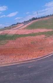 terreno-a-venda-em-itatiba-sp-itatiba-ref-4651 - Foto:1