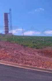 terreno-a-venda-em-itatiba-sp-itatiba-ref-4651 - Foto:2