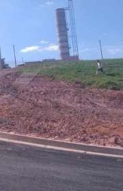 terreno-a-venda-em-itatiba-sp-itatiba-ref-4651 - Foto:3