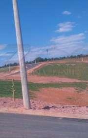 terreno-a-venda-em-itatiba-sp-itatiba-ref-4651 - Foto:4