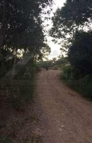 terreno-a-venda-em-atibaia-sp-bairro-do-portao-ref-4729 - Foto:1