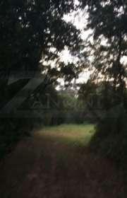 terreno-a-venda-em-atibaia-sp-bairro-do-portao-ref-4729 - Foto:2