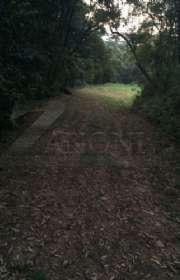 terreno-a-venda-em-atibaia-sp-bairro-do-portao-ref-4729 - Foto:3
