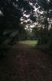 terreno-a-venda-em-atibaia-sp-bairro-do-portao-ref-4729 - Foto:4