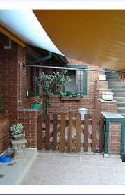 casa-a-venda-em-atibaia-sp-pedreira-ref-3052 - Foto:5