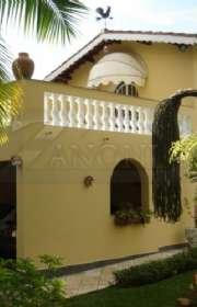 casa-a-venda-em-piracaia-sp-jardim-santos-reis-ref-7061 - Foto:1