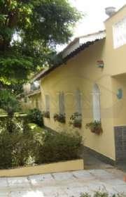 casa-a-venda-em-piracaia-sp-jardim-santos-reis-ref-7061 - Foto:2