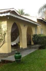 casa-a-venda-em-piracaia-sp-jardim-santos-reis-ref-7061 - Foto:3