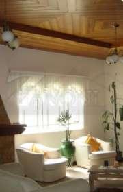 casa-a-venda-em-piracaia-sp-jardim-santos-reis-ref-7061 - Foto:4