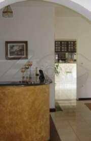 casa-a-venda-em-piracaia-sp-jardim-santos-reis-ref-7061 - Foto:5