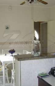 casa-a-venda-em-piracaia-sp-jardim-santos-reis-ref-7061 - Foto:6