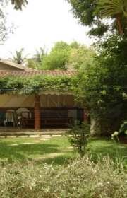 casa-a-venda-em-piracaia-sp-jardim-santos-reis-ref-7061 - Foto:7