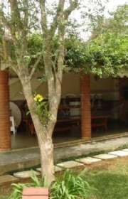 casa-a-venda-em-piracaia-sp-jardim-santos-reis-ref-7061 - Foto:8