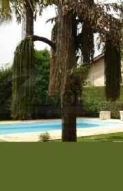 casa-a-venda-em-piracaia-sp-jardim-santos-reis-ref-7061 - Foto:9