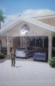 casa-a-venda-em-atibaia-sp-beiral-das-pedras-ref-3225 - Foto:2