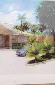 casa-a-venda-em-atibaia-sp-beiral-das-pedras-ref-3225 - Foto:3