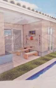 casa-a-venda-em-atibaia-sp-beiral-das-pedras-ref-3225 - Foto:4