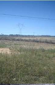 terreno-a-venda-em-jarinu-sp-campos-dos-aleixos-ref-4712 - Foto:1