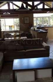 casa-a-venda-em-atibaia-sp-vila-silena-(vila-giglio)-ref-7122 - Foto:2