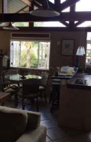 casa-a-venda-em-atibaia-sp-vila-silena-(vila-giglio)-ref-7122 - Foto:3