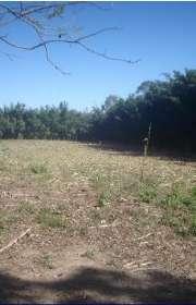 terreno-a-venda-em-jarinu-sp-campos-dos-aleixos-ref-4712 - Foto:2