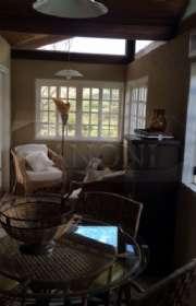 casa-a-venda-em-atibaia-sp-vila-silena-(vila-giglio)-ref-7122 - Foto:4