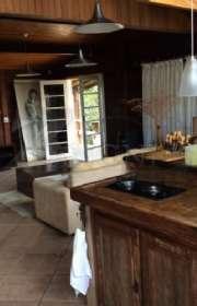 casa-a-venda-em-atibaia-sp-vila-silena-(vila-giglio)-ref-7122 - Foto:5
