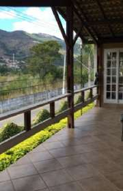 casa-a-venda-em-atibaia-sp-vila-silena-(vila-giglio)-ref-7122 - Foto:6