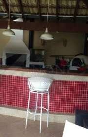 casa-a-venda-em-atibaia-sp-vila-silena-(vila-giglio)-ref-7122 - Foto:8