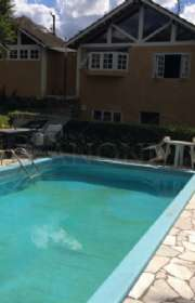 casa-a-venda-em-atibaia-sp-vila-silena-(vila-giglio)-ref-7122 - Foto:10