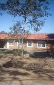 terreno-a-venda-em-jarinu-sp-campos-dos-aleixos-ref-4712 - Foto:3