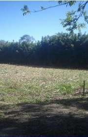 terreno-a-venda-em-jarinu-sp-campos-dos-aleixos-ref-4712 - Foto:4